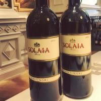 Terugblik lancering Solaia 2015