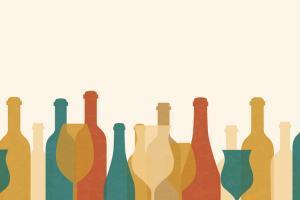 5 wijntrends voor 2018: voorspellingen voor dit (wijn) jaar.