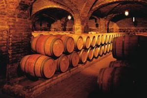 Santa Rita '2016 Winery of the Year'