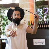 L'EXCEPTION organiseert TIO Pepe Challenge en London N°1 Gin competitie