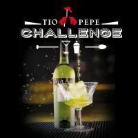 Tío Pepe Challenge