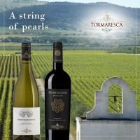 Apulië: het nieuwe Toscane!