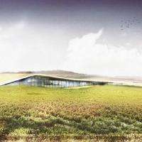 Meest duurzame wijnhuis van Europa