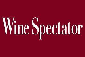 González Byass sherry presteert goed in de Wine Spectator