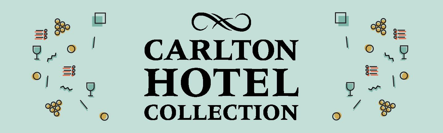 Carlton Hotel Collection