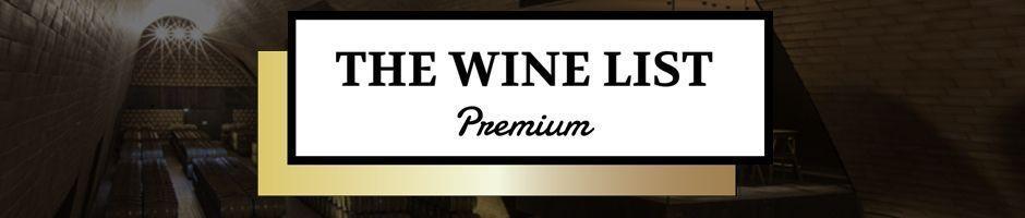 Premium List