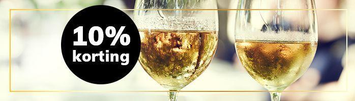 FavorFlav Top 10 Chardonnay