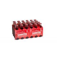 SanPellegrino sanbitter