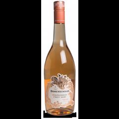 Boschendal Chardonnay Pinot Noir