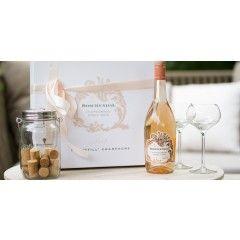 Cadeaupakket Boschendal Chardonnay Pinot Noir