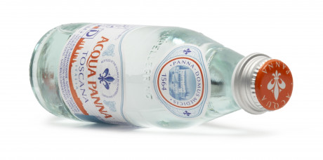 Acqua Panna glas 25cl (doos van 24)