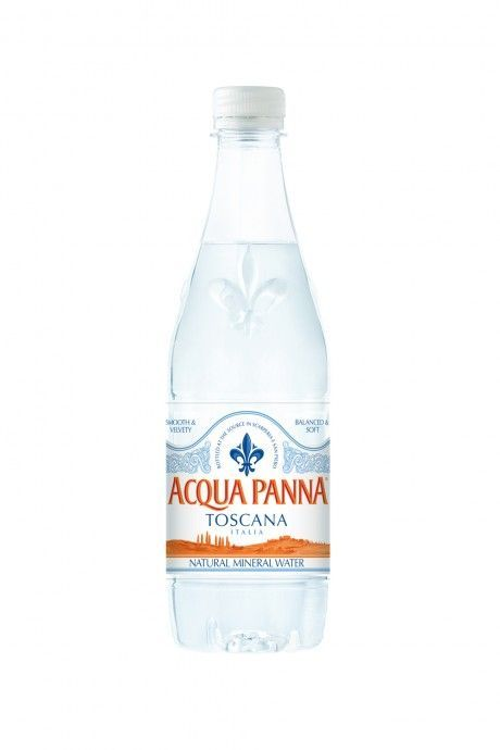Acqua Panna PET 50cl