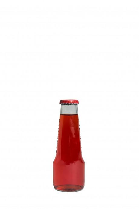Sanpellegrino Sanbitter (24 flesjes)