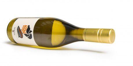 Bodega Norton Lady Chardonnay