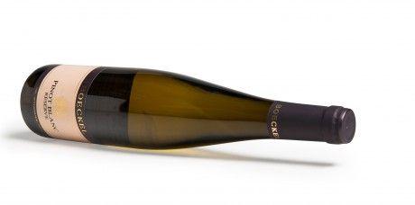 E. Boeckel Pinot Blanc Réserve