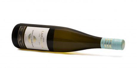 Vinas del Vero Finca LaPiedra Gewürztraminer