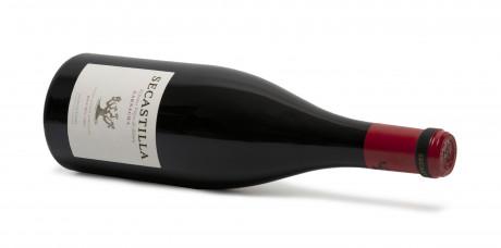 Secastilla - Garnacha Old Vines