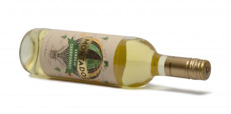 Finca Constancia Montado Verdejo Chardonnay