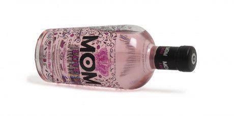 MOM Gin Love