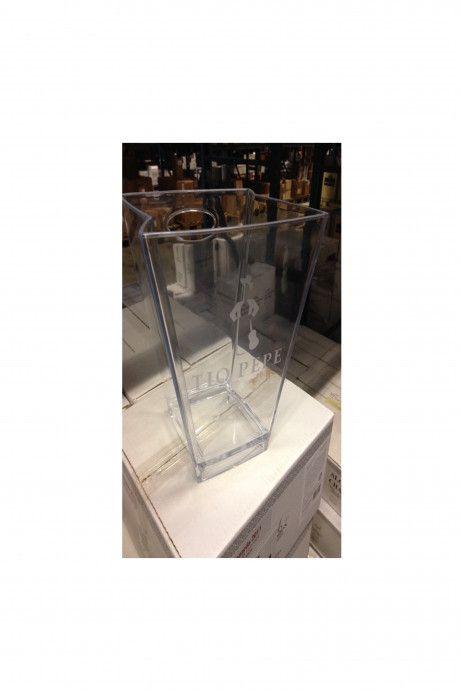 GB Tio Pepe Ice Bucket