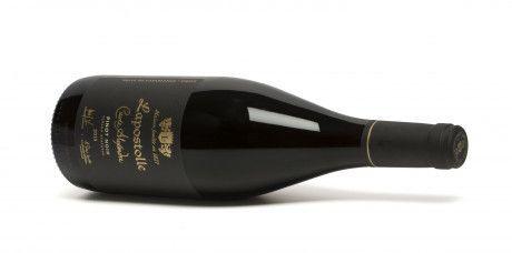 Lapostolle Pinot Noir Cuvée Alexandre