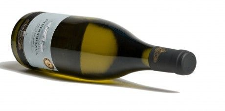 Tormaresca PietraBianca Chardonnay