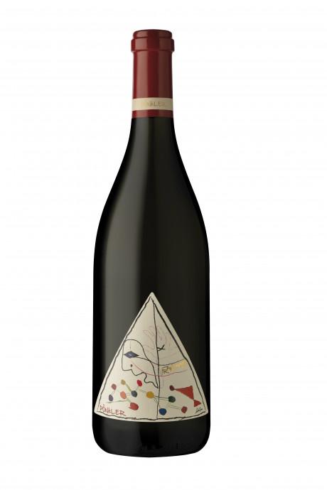 Franz Haas Pinot Nero Ponkler
