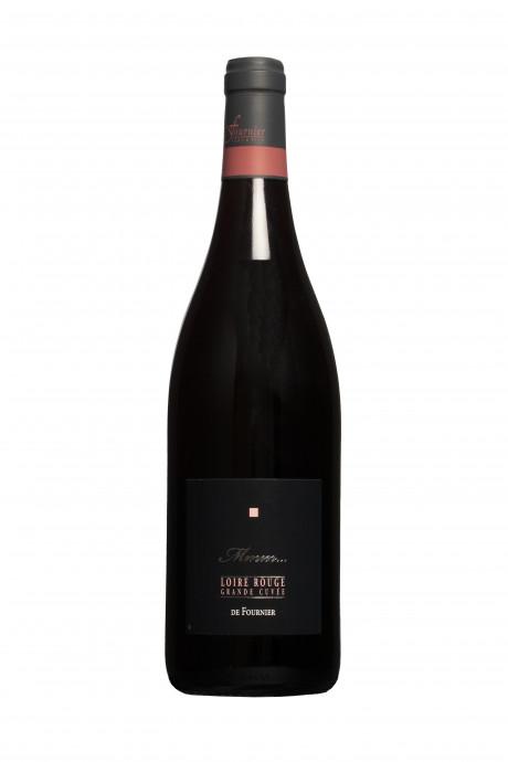 Fournier MMM Pinot Noir