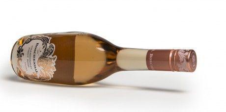 Ssst.. Boschendal Chardonnay Pinot Noir