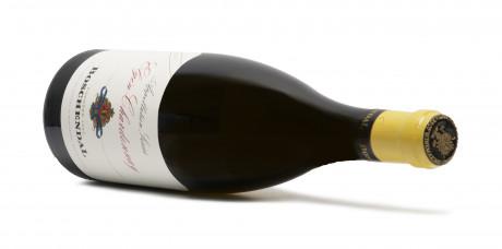 Boschendal Elgin Chardonnay