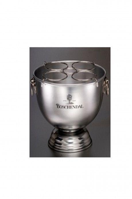 Boschendal aluminium Bistro Bucket