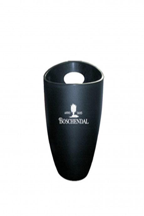Boschendal Cooler Black