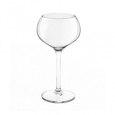 Boschendal Chardonnay-Pinot Noir glas