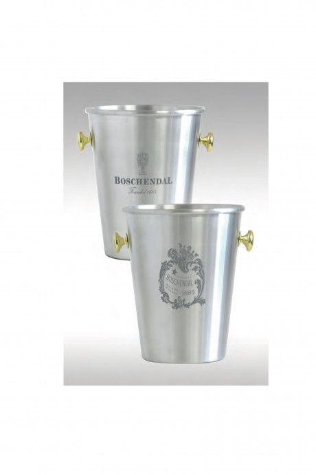 Boschendal Chardonnay-Pinot Noir RVS Coolers