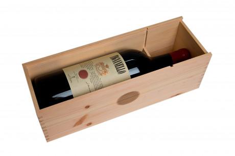 Antinori Tignanello 2003 3 liter