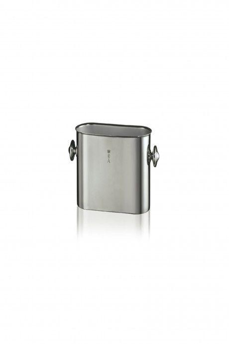 Antinori aluminium koeler (Prestige)