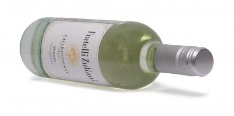 Fratelli Zuliani Chardonnay