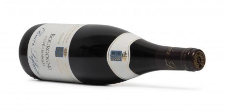 """Olivier Leflaive Bourgogne Rouge Pinot Noir """"Cuvée Margot"""""""