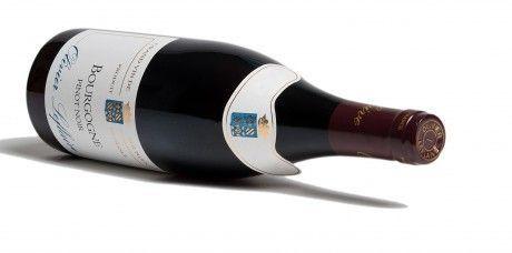 Olivier Leflaive Pinot Noir
