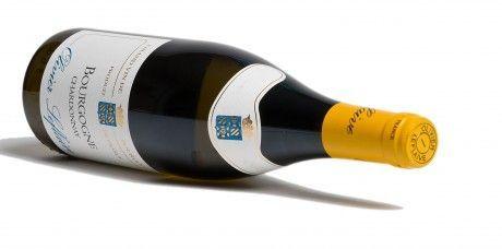 Olivier Leflaive Chardonnay
