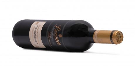 Beronia Rioja Vinas Viejas