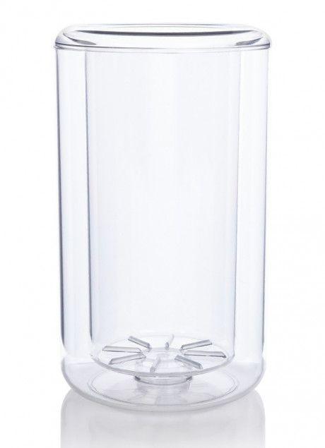 Non-branded Wijnkoeler Transparant