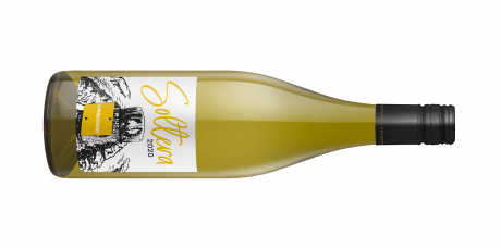 Soltera Chardonnay