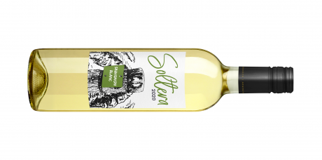 Soltera Sauvignon Blanc