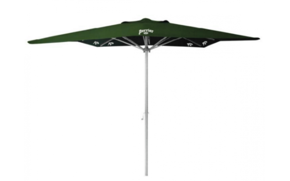 Perrier Parasol MEDIUM