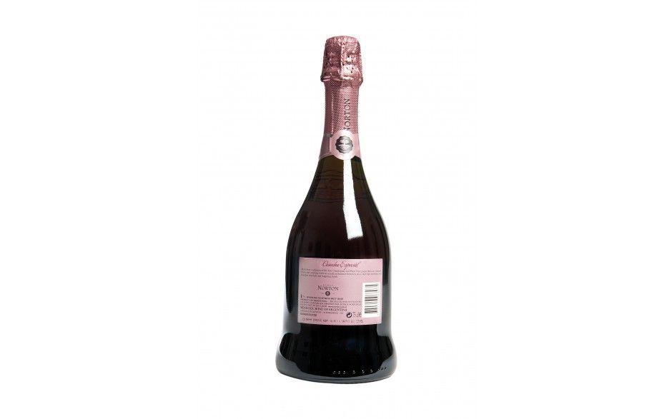 Bodega Norton Cosecha Especial Brut Rosé