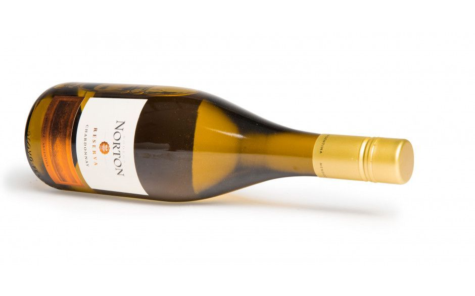 Bodega Norton Chardonnay Reserva
