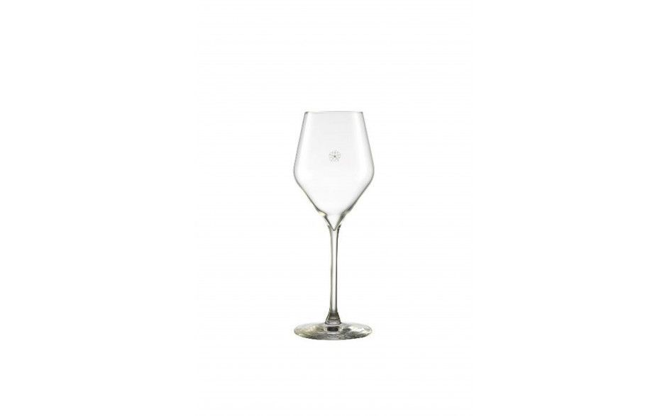 Nicolas Feuillatte champagne Flutes Absolute