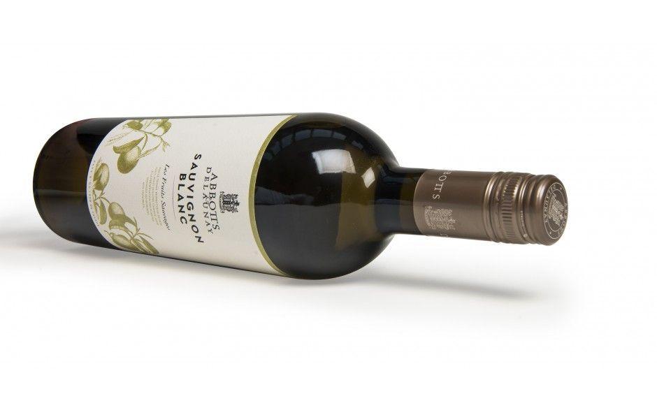 Abbotts & Delaunay Sauvignon Blanc