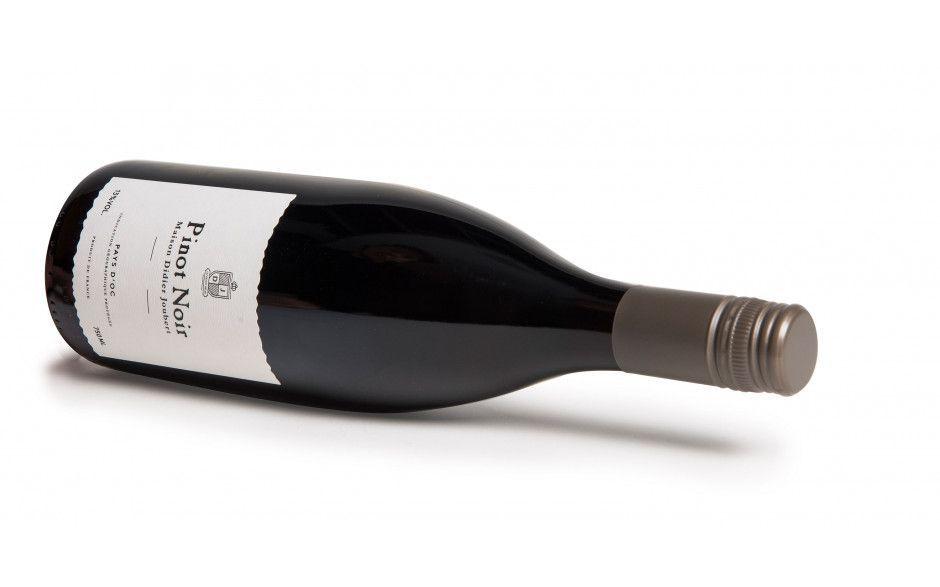 Maison Didier Joubert Pinot Noir